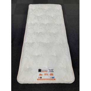 Hopton 1000 Mattress 86cm x 185cm - CLEARANCE