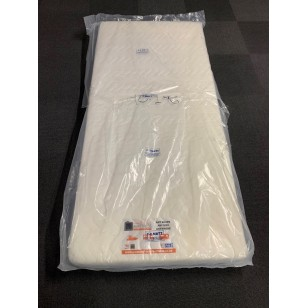 Extreme 25 Mattress 94cm x 199cm - CLEARANCE