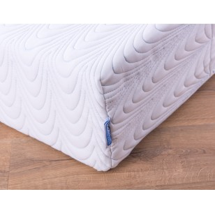 Coolflex Mattress