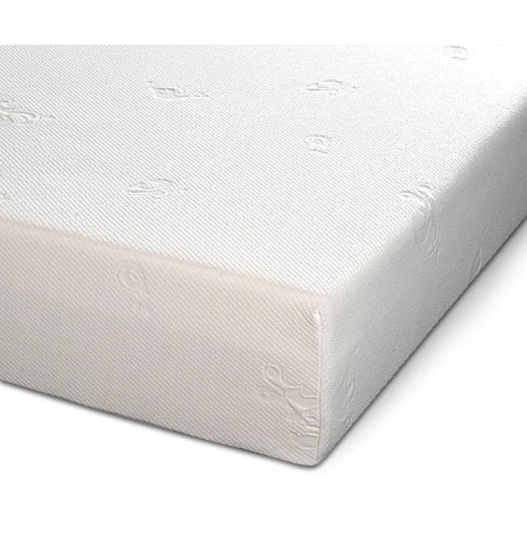 fort 27 Foam Mattress