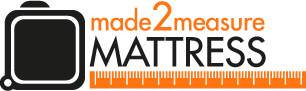 made2measure - mattress
